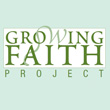 Growing Faith Project